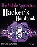 top The%20Mobile%20Application%20Hacker%27s