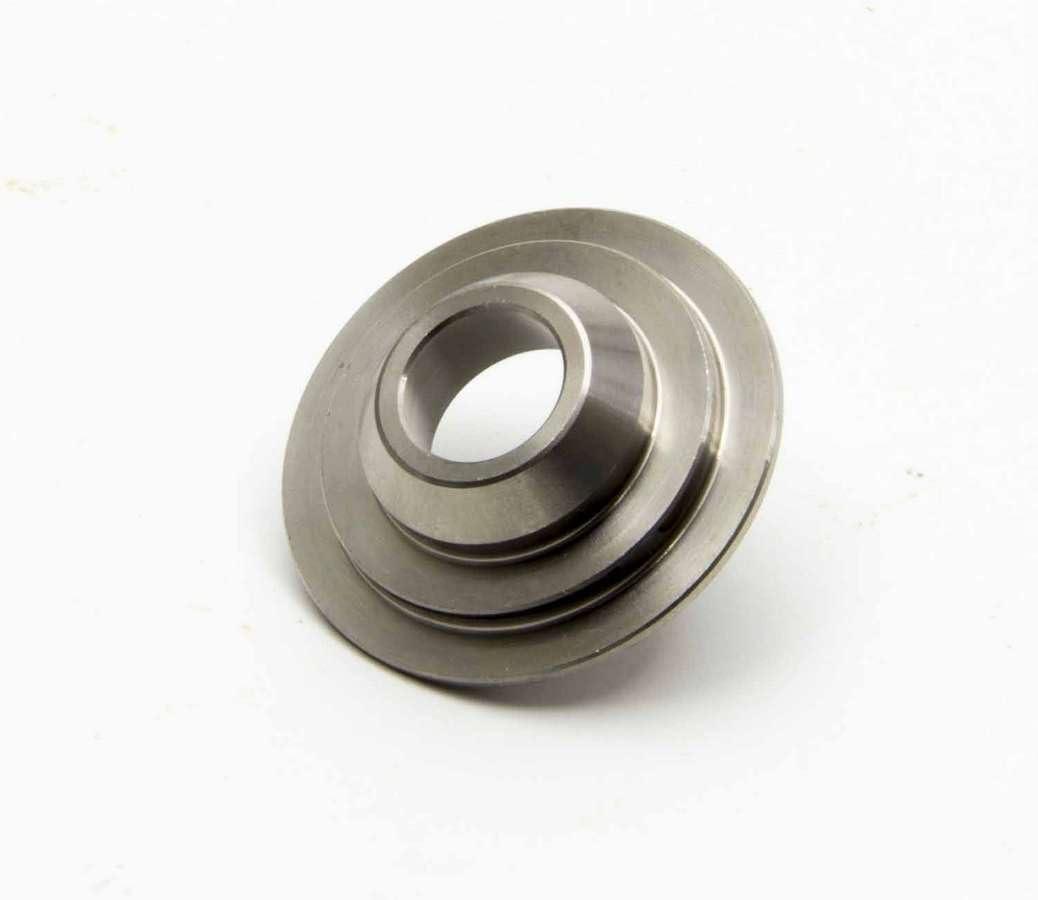 Manley 23661-1 Titanium Valve Spring Retainer