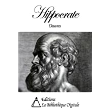 Oeuvres de Hippocrate (French Edition)