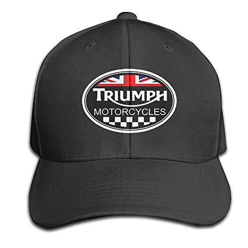 GYB HOME Triumph Snapback Baseball product image