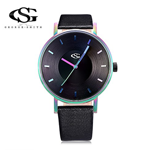 【Gift Idea】GEORGE SMITH