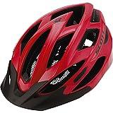Scott Watu Helmet Red, One Size