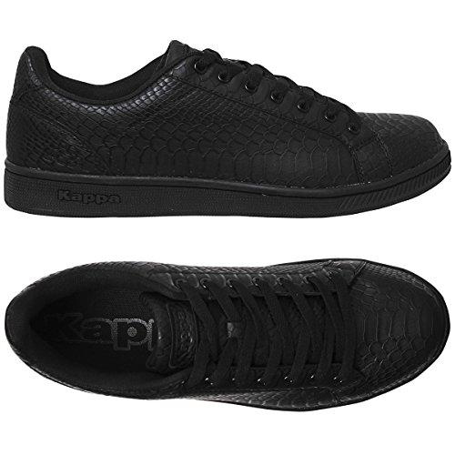 Sneakers 4 Sneakers Black Galter Galter w0OwqaP
