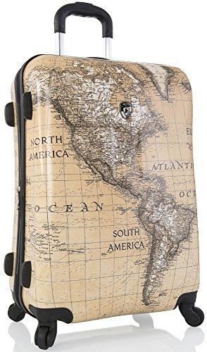 heys-america-unisex-classical-world-26-spinner-sepia-luggage