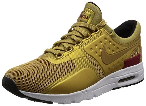 Nike Women s Air Max Zero QS Running Shoe