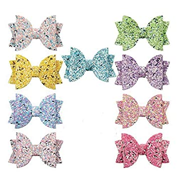 NWT Gymboree Headbands Butterfly Flowers Bows Shells YOU CHOOSE