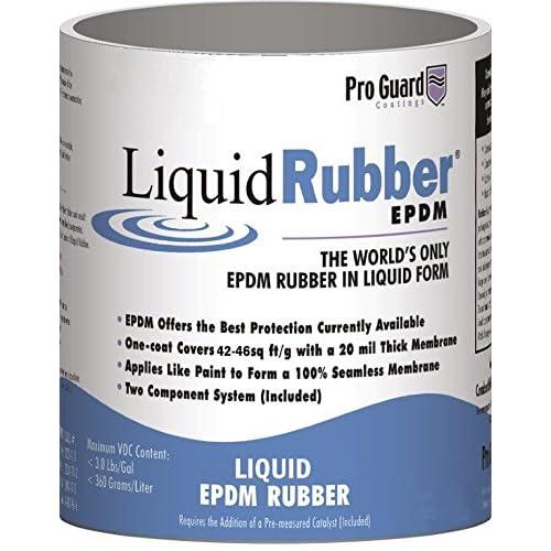 Epdm Rubber Amazon Com