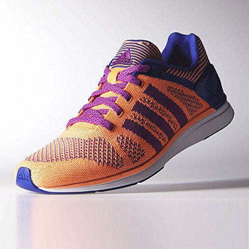 Adizero Prime Feather Performance W adidas Fg8x5qw5t