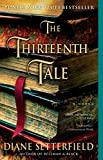 Image of The Thirteenth Tale: A Novel