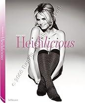 [Download] Rankin's Heidilicious Collector's Edition W.O.R.D