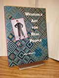 Wearable Art for Real People, Mary Mashuta, 0914881248