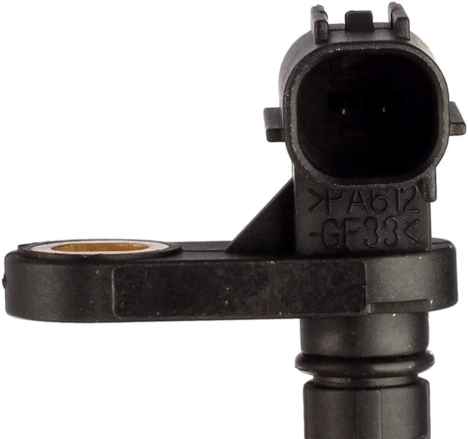89542-0C020 Wheel Speed Sensor h Front RH Side For Toyota Sequoia Tundra 07-16