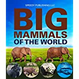 Big Mammals Of The World