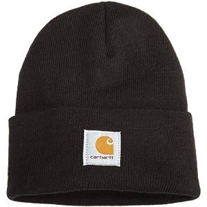 2cf14772c0d How Do I Carhartt Men s Acrylic Watch Hat Inexpensive - iqwiuausqauIZS