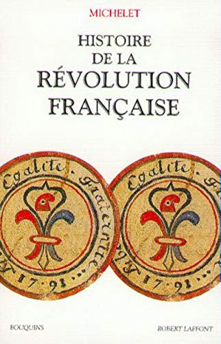 Histoire de la Révolution française tome 2