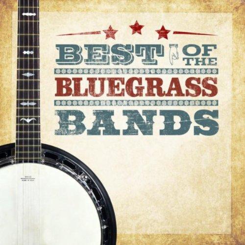 Best of the Bluegrass Bands