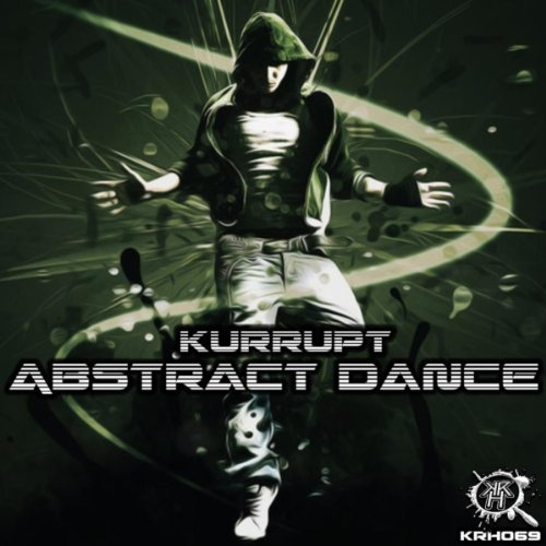 Abstract Dance (Original Mix) Abstract Dance
