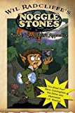 Noggle Stones Book I:  The Goblin's Apprentice (Volume 1)
