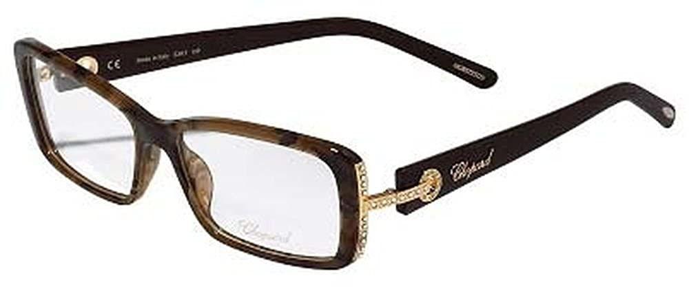 Amazon.com: Chopard anteojos de sol Para Mujer vch118 ...