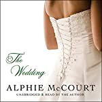 The Wedding | Alphie McCourt