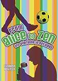 From Alice to Zen and Everyone in Between, Elizabeth Atkinson, 1467708615