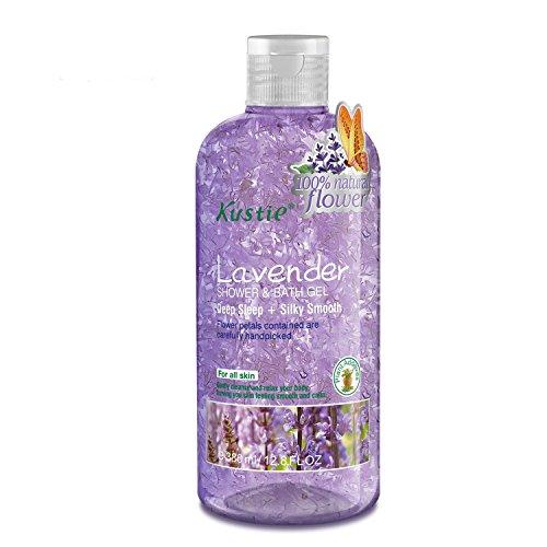 BioFinest Kustie Lavender Handpicked Essential
