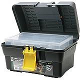 Eclipse/Pro'sKit SB-2918 Pro'sKit Multi-Function Tool Box