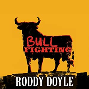 Bullfighting Audiobook
