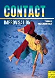 Contact Improvisation, Thomas Kaltenbrunner, 1841261386