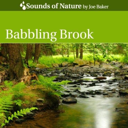 (Babbling Brook)