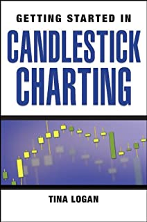 Getting started in candlestick charting by tina logan on apple books.