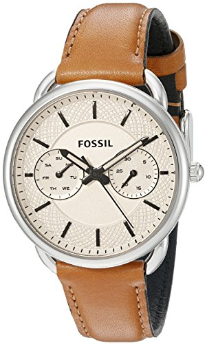 fossil-womens-es3950-tailor-multifunction-stainless-steel-watch-with-leather-band