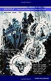 Big Pulp Fall 2011, Bill Olver, 098364490X