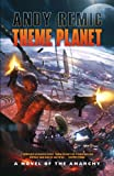 Theme Planet, Andy Remic, 1907992111