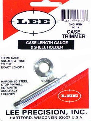 Lee Case Length Gauges - 6