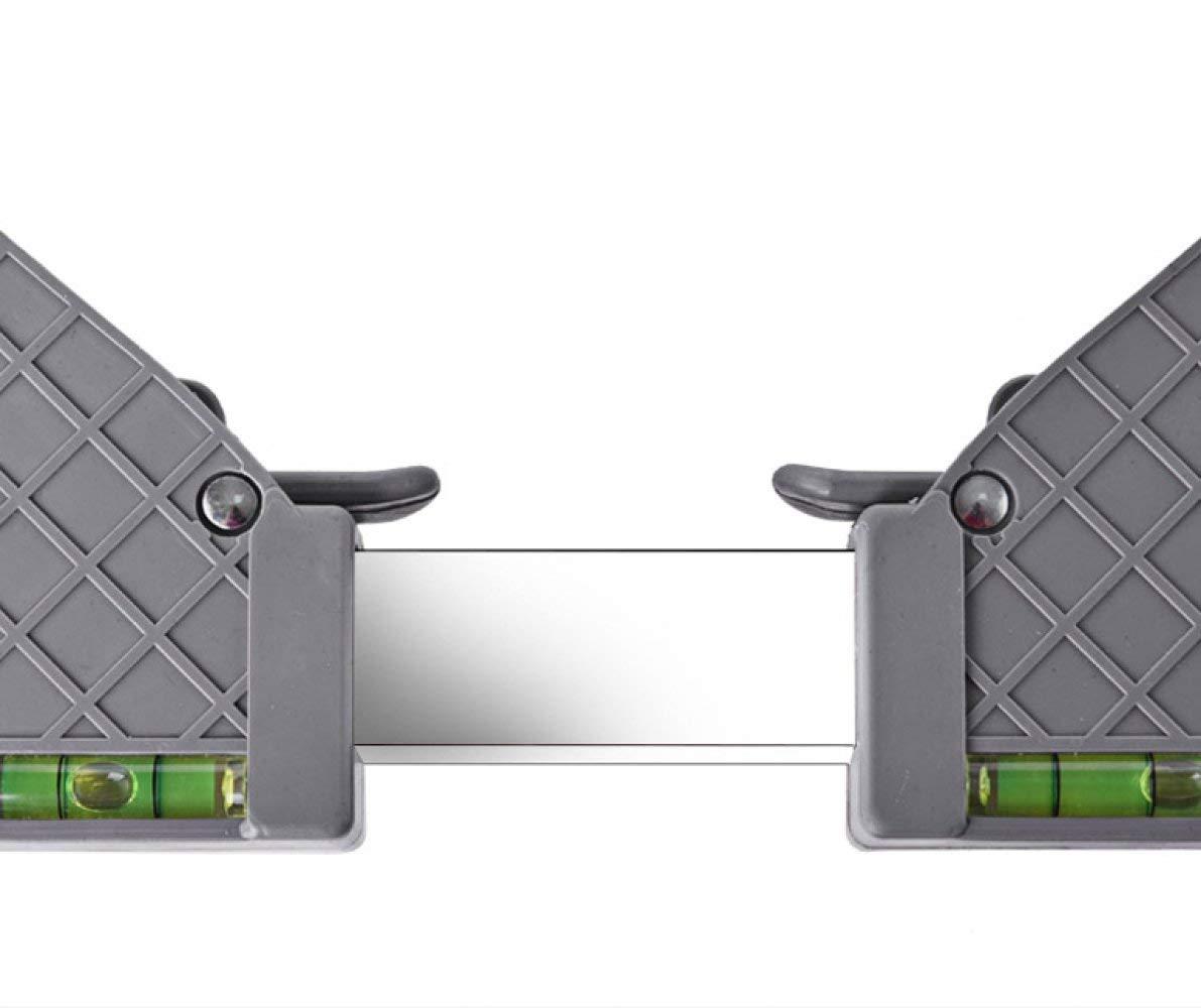 BXJ - Base multifuncional ajustable universal con ruedas para ...