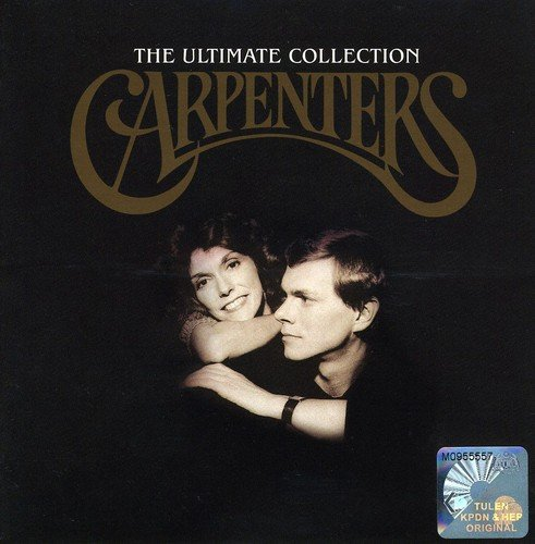 CARPENTERS - Mastermix Classic Cuts 65 Party - Zortam Music