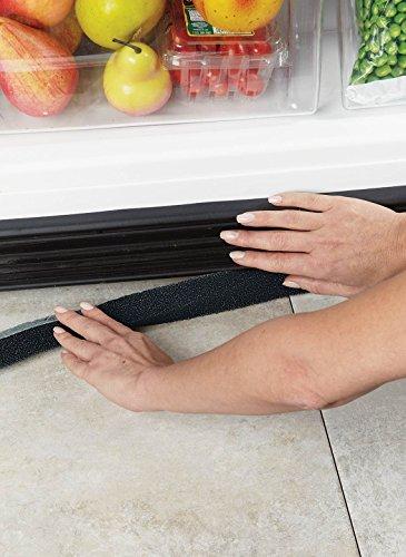 Under Appliance Guard Children Safty product image