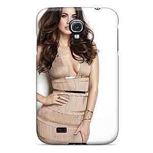 Tough Galaxy MHX1954Kzby Case Cover/ Case For Galaxy S4(megan Fox 78)