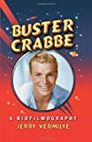 Buster Crabbe, Jerry Vermilye, 0786436050