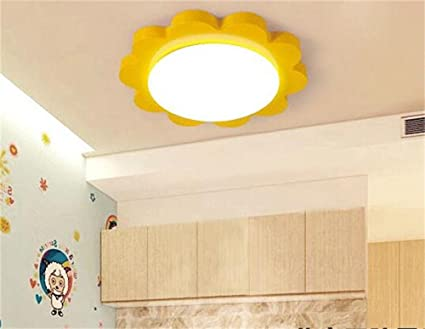 Lámparas de techo de alta calidad, Creativo LED los niños y ...