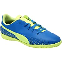 Puma Boy's Truora IT Jr Football Shoes