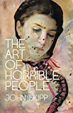 Image of The Art of Horrible People