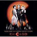 OST/Chicago