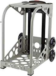 ZUCA Sport Frame with Built-in Seat (Choose Your Color), for Any