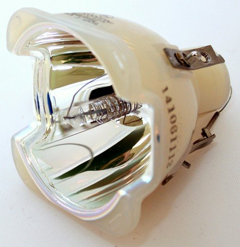 5J.J3905.001 BenQ Projector Bulb Replacement Without cage Assembly Original Projector Bulb Philips