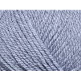 Hayfield Aran with Wool 100g - DISCONTINUED YARN - 5 Ball Pack Offers (500 Grammes) (997 Celtic Grey)