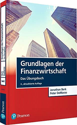 b grundlagen des marketing das bungsbuch pearson studium economic bwl