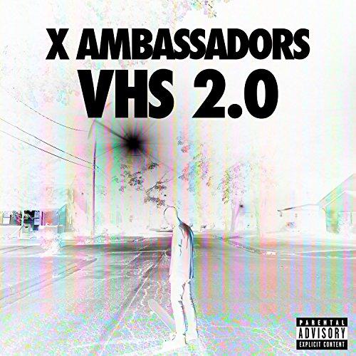 VHS 2.0 [Explicit]