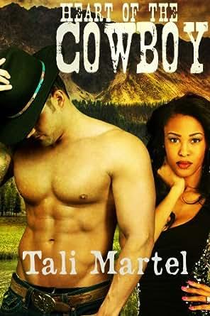just please interracial romance ebook bktegla